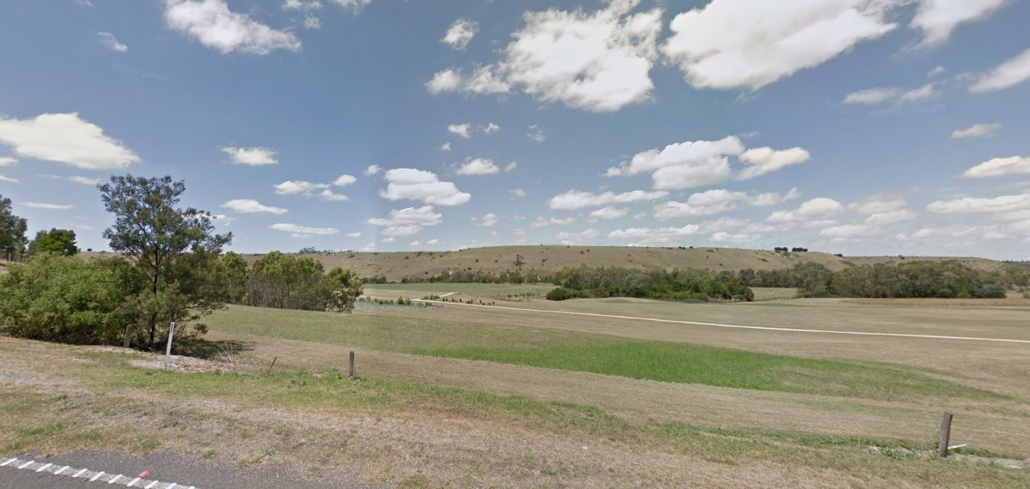 REF: Google Streetview